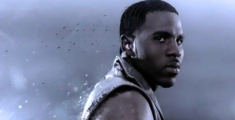 Jason Derulo Readies New Single