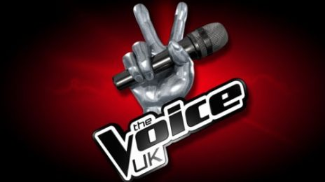 Jessie J Confirmed As Coach On 'The Voice'