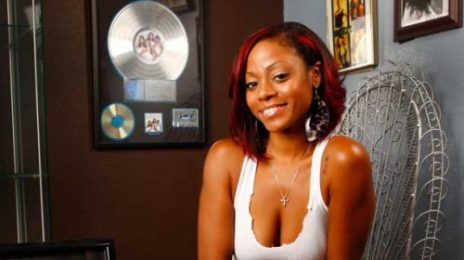 A Must Read: Former Destiny's Child Star LaTavia Talks Kelly Rowland, Mathew Knowles, & More!