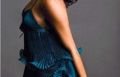 Letoya Luckett Talks Movies, Music, and Destiny's Child