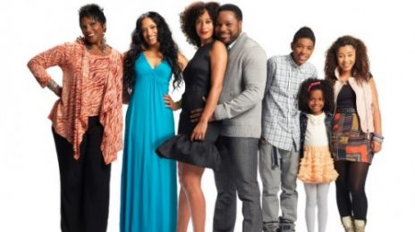 Reminder: Watch BET's 'Reed Between The Lines' On That Grape Juice TV