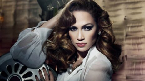 Watch:  Jennifer Lopez's 'My World' by FIAT