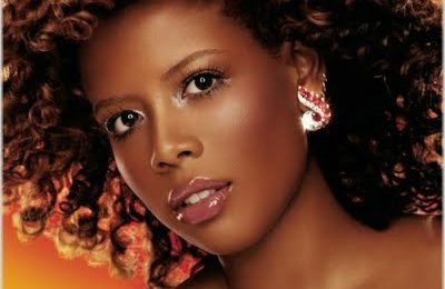 Competition: Kelis - 'The Hits' CD Give-Away