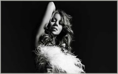 New Song: Mariah Carey - 'Touch My Body' (Remix) (ft. Rick Ross & The Dream)