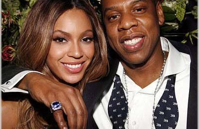 Beyonce & Jay-Z To Finally Tie The Knot?