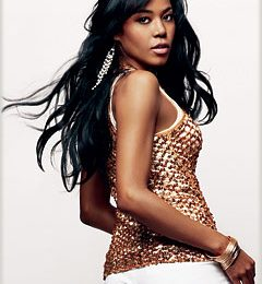 New Amerie US Single Confirmed