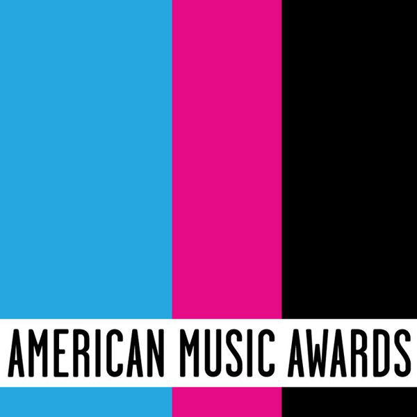 2011 American Music Awards logo AMA 2011:  Your Shout!