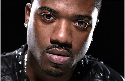 Ray J Kicked Out Of Hotel; Caught With Drugs?