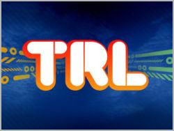 MTV Pulls The Plug On TRL