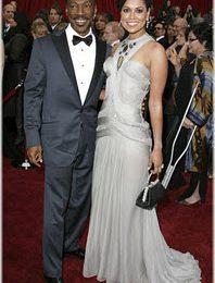 Oscar Awards 2007: Arrivals
