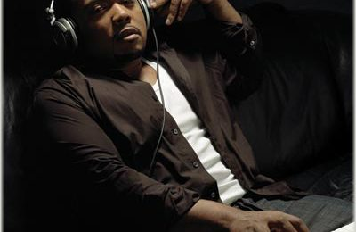 New Song: Timbaland - 'Morning After Dark (ft. SoShy)' (New Single)
