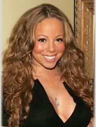 New Mariah Album Update