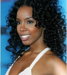 Kelly Rowland Update; New Song, Radio Interview etc