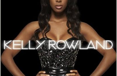 'Ms. Kelly: Diva Deluxe' (UK) Cover