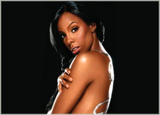 Kelly Rowland Album Delayed AGAIN!