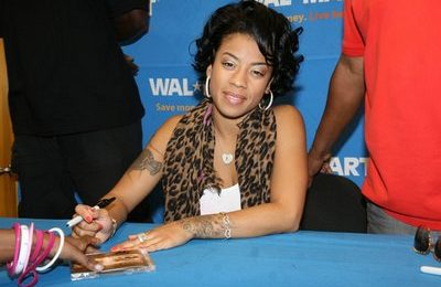 Essence Music Festival: Day 3