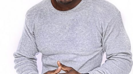 """50 Cent: """"My Label Haven't Got A Clue"""""""