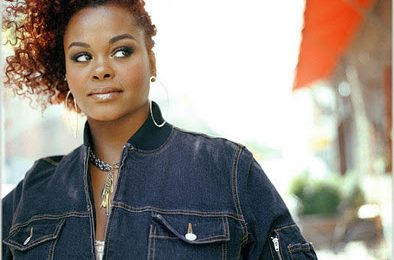 "Jill Scott: ""I Was Called A N*gger"""