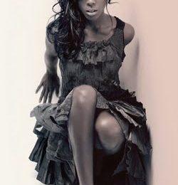 Kelly Rowland Addresses Her Album Sales
