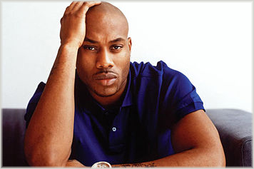 "Ex To Mario Winans: ""Pay Your Child Support!"""