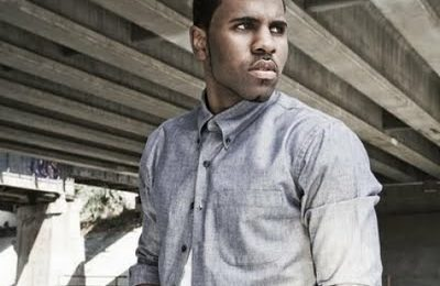 New Video: Jason Derulo - 'Fight For You'