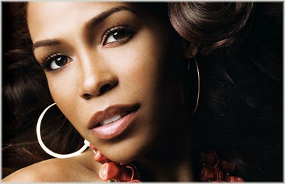 New Song: Michelle Williams - 'Stop This Car' (Remix)
