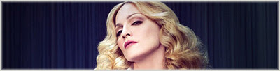 New Song: Madonna - 4 Minutes To Save The World (ft. Timbaland & Justin Timberlake)