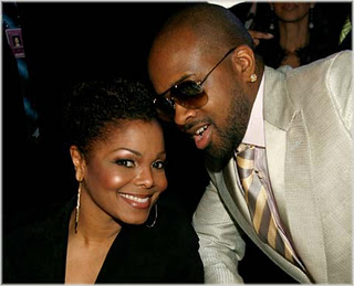 JD: Janet Will Sign With Island Def Jam