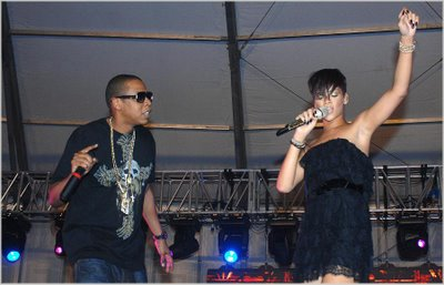 ThisDay Music Festival Pics