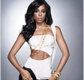 News Update: Kelly Rowland, Foxy Brown & Bobby Brown