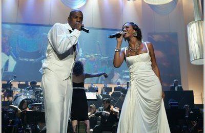 Beyonce & Jay-Z - It's Legit! (Updated)