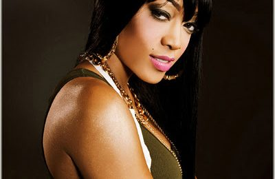 New Song: Trina - 'I Gotta Thang For You (ft. Keyshia Cole)'