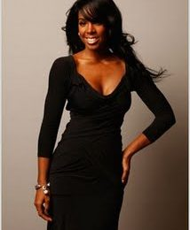 Kelly Rowland To Switch Management?