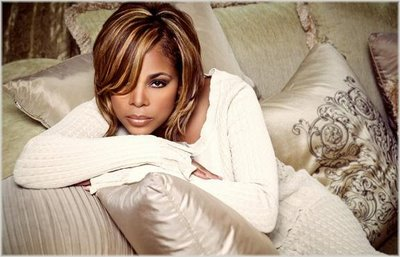 "T-Boz: ""I Had A Brain Tumour"""