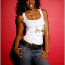 Vote To Choose Kelly Rowland's New Single