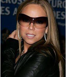 Mariah Carey Speaks On J. Lo