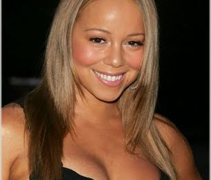 Mariah Carey Update