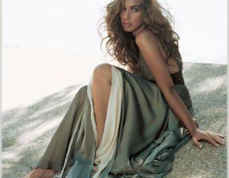 Leona's Debut Smashes Chart Record