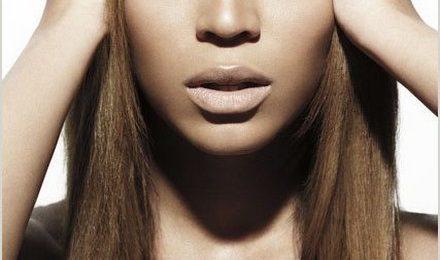 "Beyonce To Fans: ""Tone It Down"""