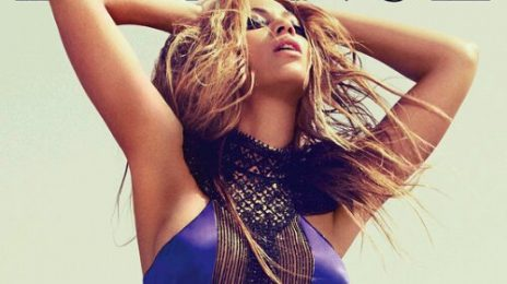 Sneak Peek: Beyonce - 'Dance For You'