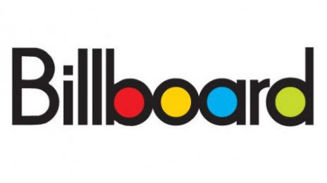 Billboard Introduces New Chart Policy; Lady GaGa & Rihanna To Suffer Consequences