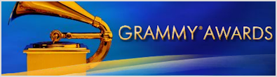 51st Grammy Awards Nominations