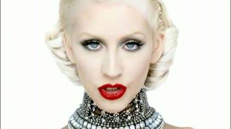 Is Christina Aguilera 'The Wicked Witch' Of Pop Music?
