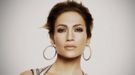 Jennifer Lopez Hit With Lawsuit, Readies 'Greatest Hits'