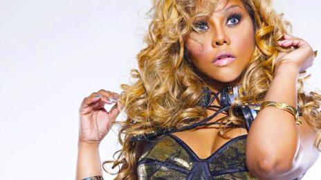 New Song: Lil Kim - 'Warning (Nicki Minaj Diss)'