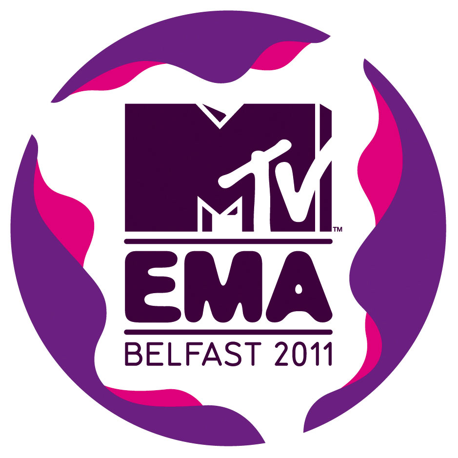 MTV EMA 2011 MTV EMA 2011: Winners