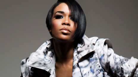 Watch: Michelle Williams Rocks OK TV