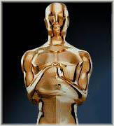 News Round-Up; Oscars, Eve & More