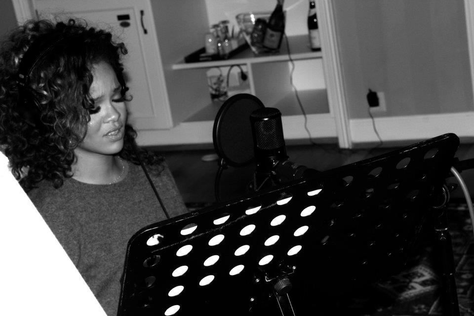 Talk That Talk Rihanna Rihanna Records Talk That Talk