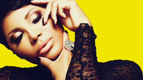 Toni Braxton Talks Acting, Tamar, and Exes With Essence